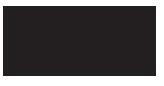 Zirkonia Logo