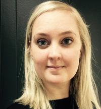 Karen Jóhannsdóttir